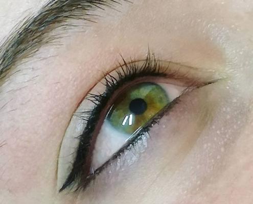eyeliner-permanent-makeup-burnaby-vancouver-1