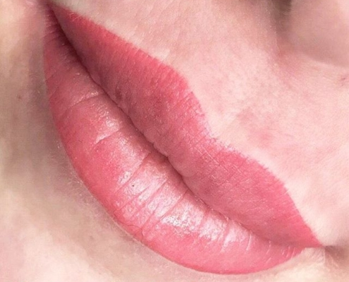 permanent-lip-liner-vancouver-burnaby
